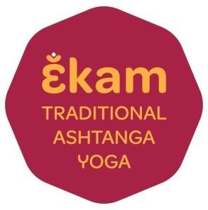 Ekam Traditional Ashtanga Yoga Studio Jhb